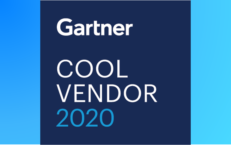 "Arbe Named ""Cool Vendor"" by Gartner. Our internal Geek is Geeking out!"