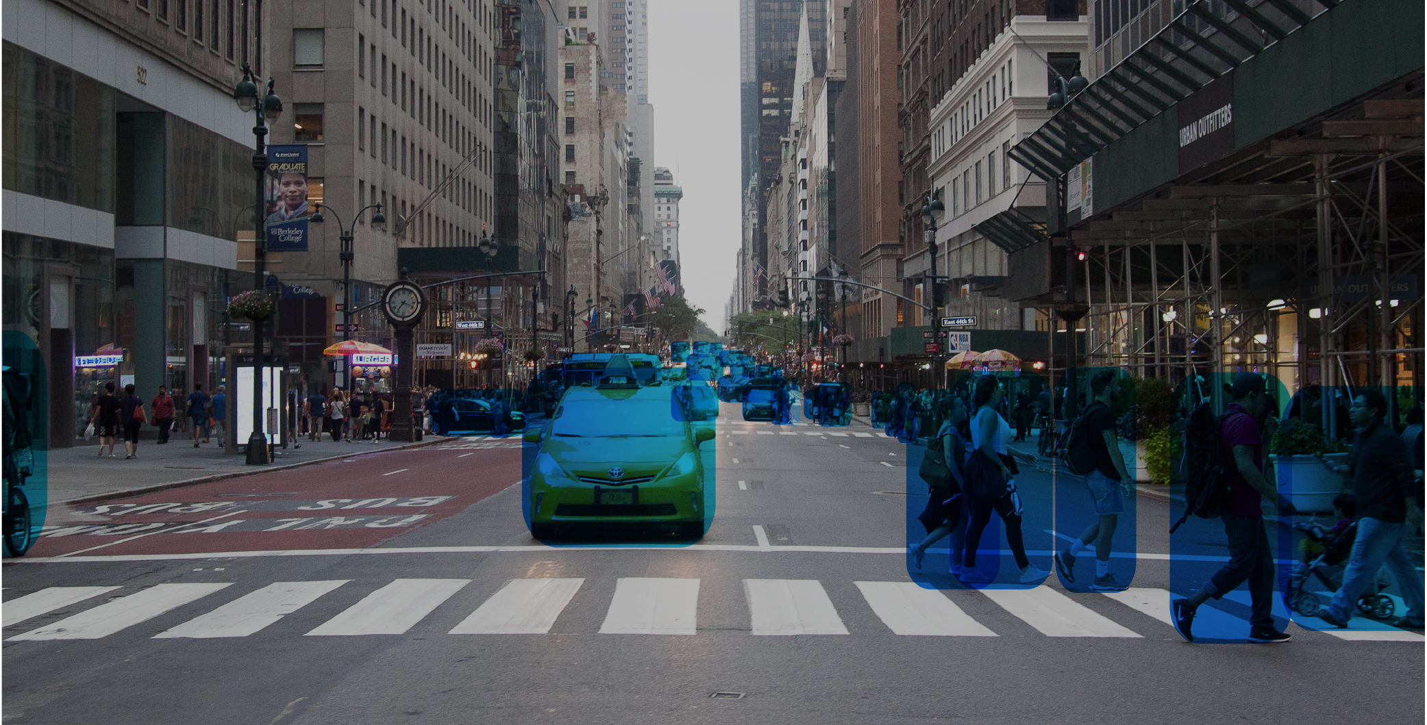 Achieving Better Dynamic Object Tracking with Imaging Radar
