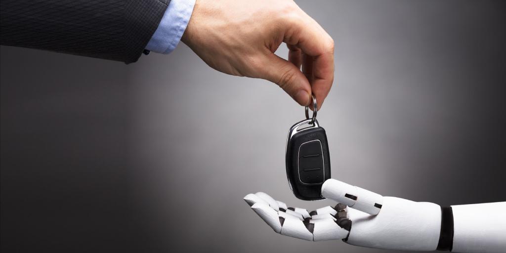 "Why Sensors Need ""Superhuman""  Abilities"